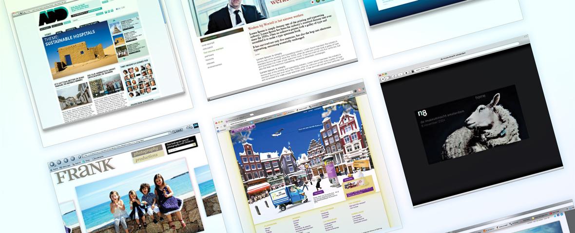 BENG_portfolio_2014_online-1