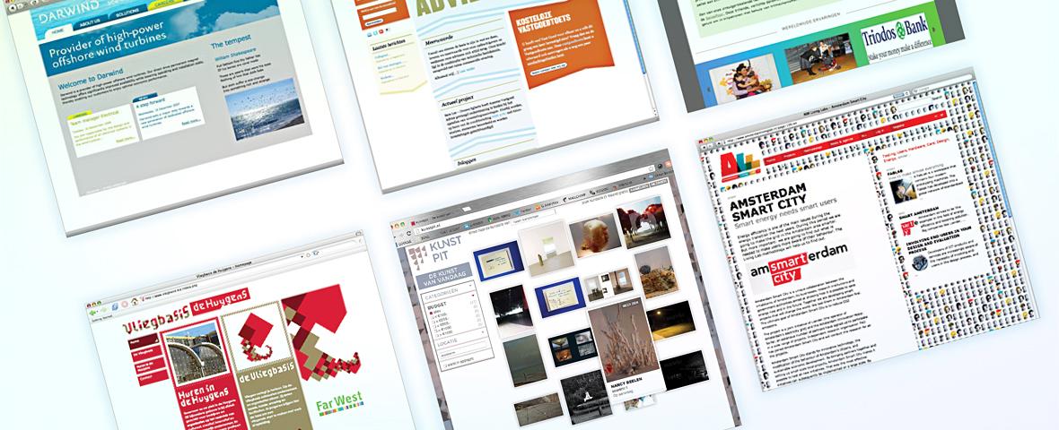 BENG_portfolio_2014_online-3