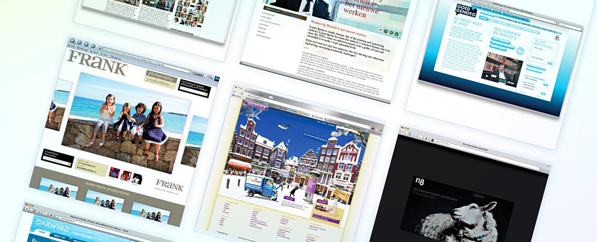 BENG_portfolio_2014_online-4