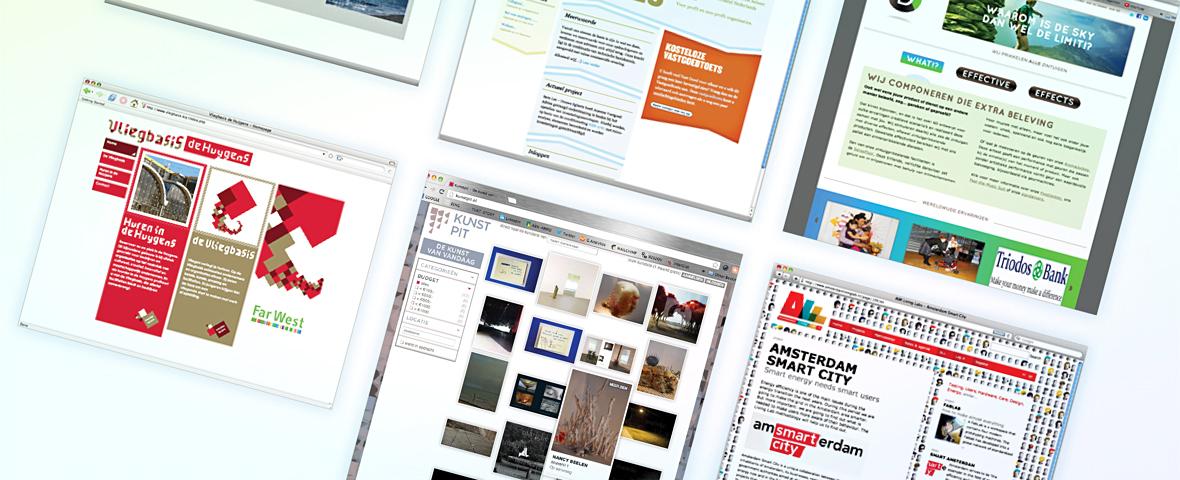 BENG_portfolio_2014_online-6