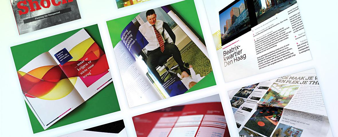 BENG_portfolio_2014_print-2