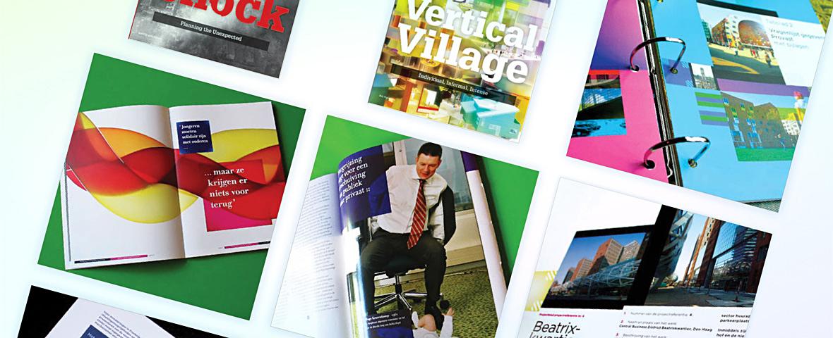 BENG_portfolio_2014_print-4