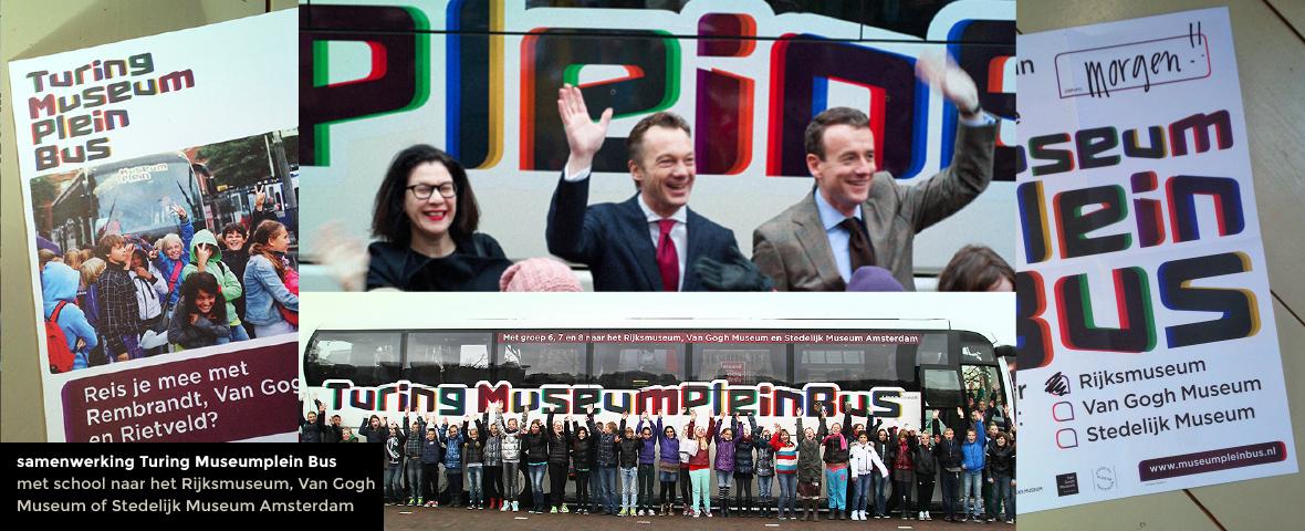 BENG_slider_museumpleinbus_1180x480_01