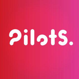 PILOTS identiteit