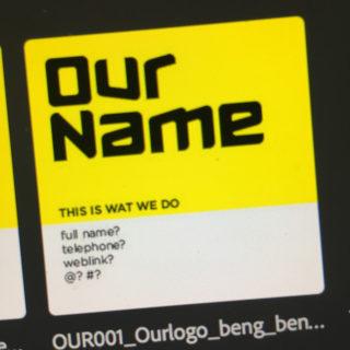 BENG ⇓ gratis logo