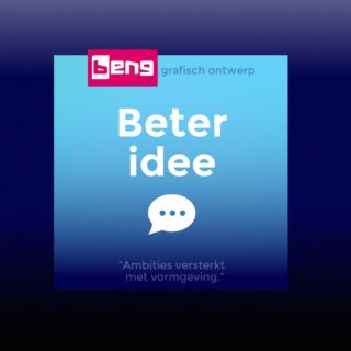 BENG ⇓ ideeën